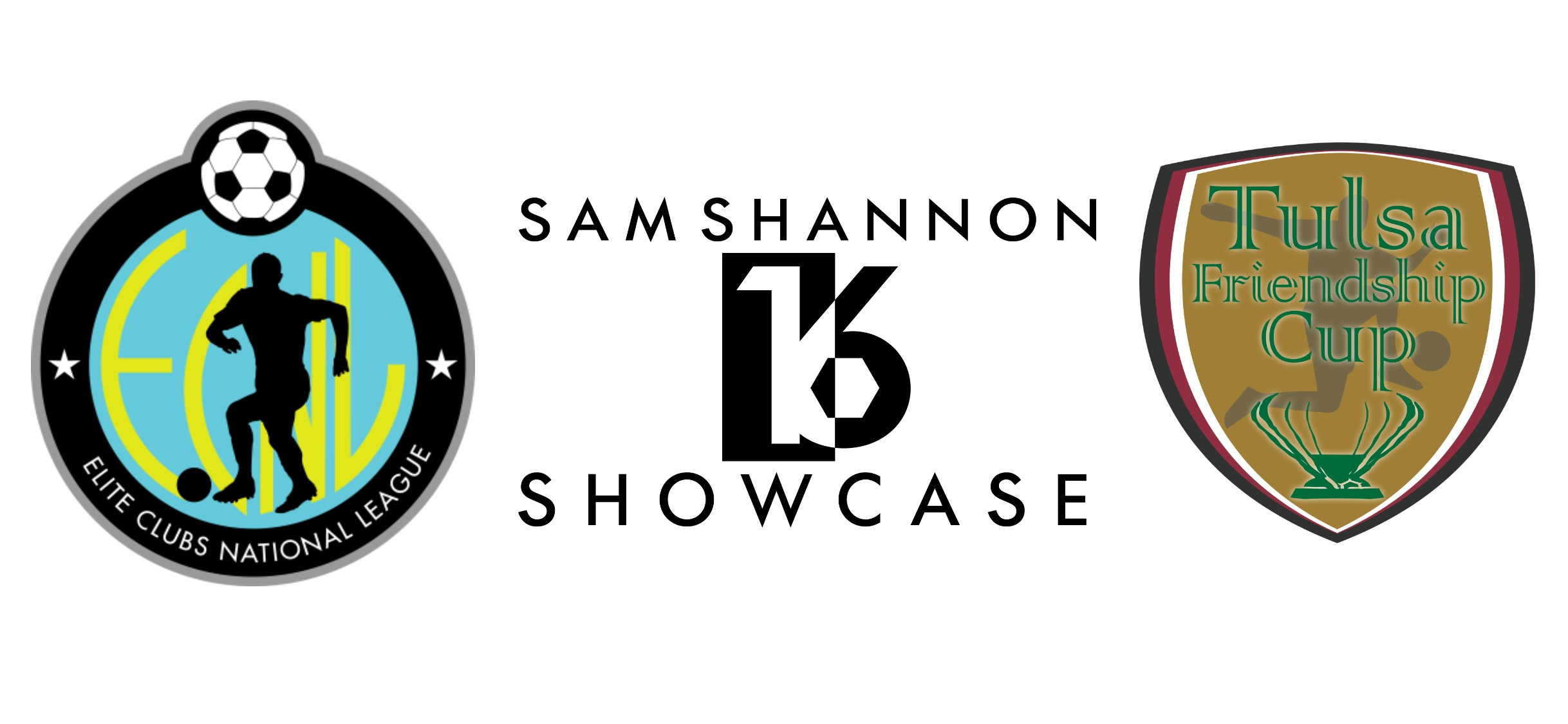 adidas Sam Shannon College Showcase