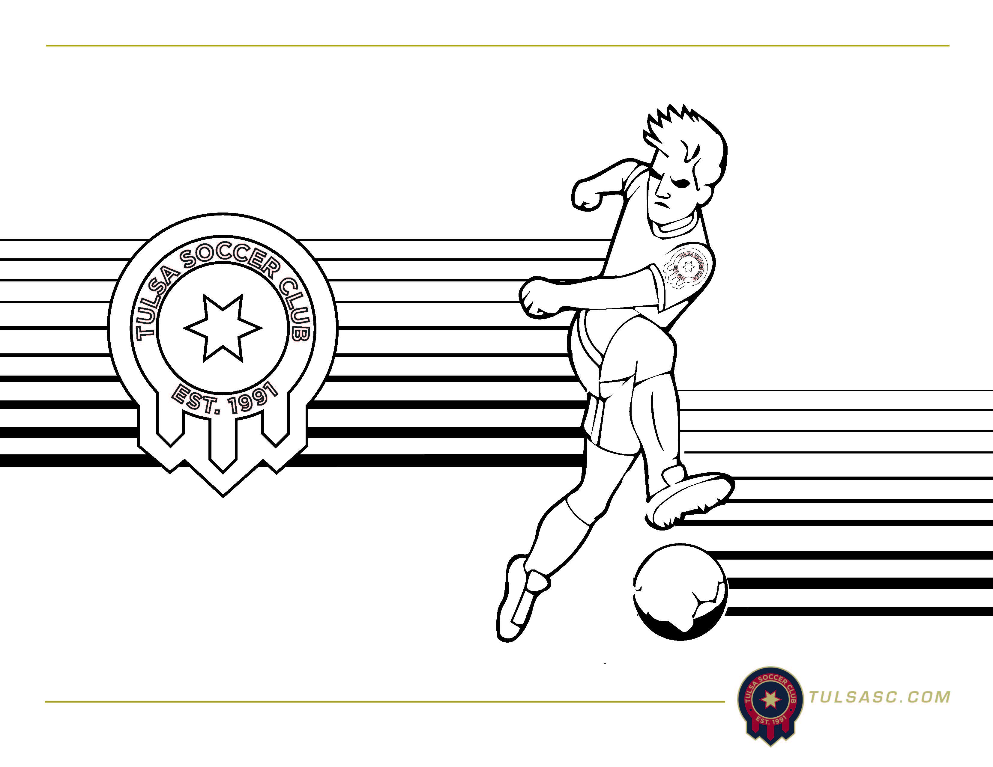 Football coloring pages, soccer - Topcoloringpages.net   2559x3311