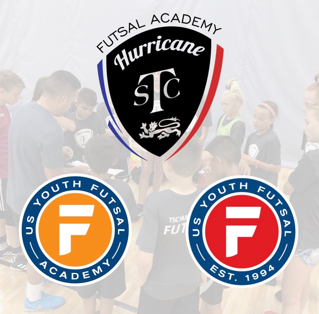 TSC Futsal Academy Accepted into USY Futsal Development Academy