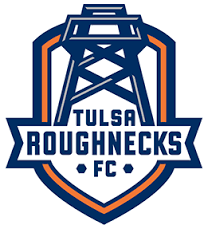 Private or Team Training with Tulsa Roughnecks FC Players!