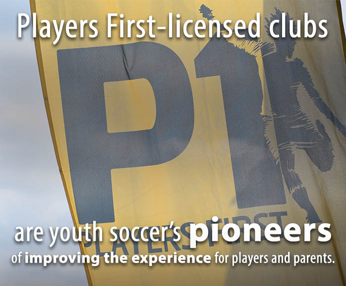 Tulsa Soccer Club Achieves Players First Licensing